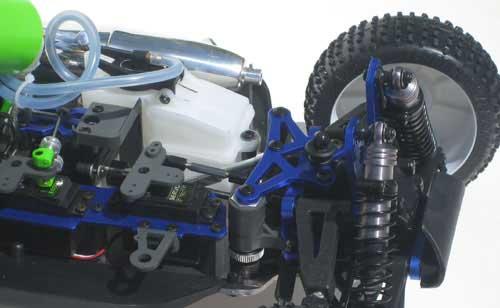 http://hobby-estore.com/v/images/himoto-racing/hi8202-e03.jpg